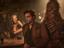 [Слухи] «Тысячелетний сокол» продолжит полет в сериале-продолжении «Хана Соло: Звездные войны. Истории»