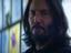 [TGA 2020] The Game Awards внезапно стала потрясающей: Джефф Кили позвал Киану Ривза