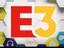 E3 2019 вместе с GoHa.Ru