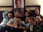 Команда WoW с фото Билла Косби и пикет у кампуса Blizzard. Сотрудники Ubisoft тоже выступили против боссов