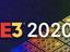 E3 все, теперь официально. ESA планирует провести в июне онлайн-конференцию