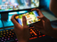 [Отчет] Затраты игроков на мобильные игры за первый квартал 2021 года