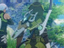 Blue Protocol - Анонсирована новая MMO от Bandai Namco