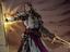 Pathfinder: Wrath of the Righteous - Началась краудфандинговая кампания