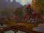 Стрим: World of Warcraft Classic - Последние дни тестирования