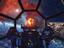 Star Wars: Squadrons - Нового контента не будет