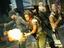 Zombie Army 4: Dead War - Демонстрация игрового процесса