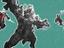 [Видео] MMORPG ELYON — куча PvE в игре про PvP