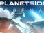 Planetside Arena – Игра будет ступенью к Planetside 3
