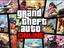 GTA Online - Ивент с ограблением казино стартует 12 декабря
