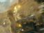 [Халява] Rage 2 - Бесплатная раздача игры в магазине Epic Games Store