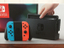 Nintendo Switch стала пятой самой продаваемой консолью в Японии