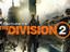 The Division 2 - С возвращением в Нью-Йорк