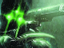 Серия Splinter Cell ждет подходящего момента для возвращения