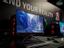 Gamescom 2019: Philips и AOС — для консолей и ПК