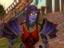 Стрим: World of Warcraft Classic - Продолжаем марафон