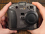 Старый добрый DOOM запустили на выпущенном в 1998 году фотоаппарате Kodak