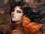 ArcheAge Unchained - Релиз отложен на две недели