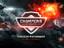 EVE Pulse — Кровавая резня в лоу-секах, изменение фракционных войн и запуск игры в Китае