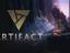 [Перевод] Как Artifact стал самым большим провалом Valve