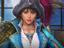 Новости MMORPG: дата выхода Корсара в BDO, дата релиза Bless Unleashed, большое обновление в WoW