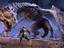 """Стрим: The Elder Scrolls Online - Приключения некроманта в """"Эльсвейре"""""""