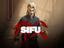 Разработчики кунг-фу экшена Sifu поделились видеороликом с процессом создания боевых сцен