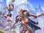 TERA Battle Arena - Анонсирован командный экшен по одноименной MMORPG