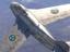 War Thunder - Шведская авиация и морские бои в водах Африки