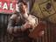 "Fallout 76 - Подробности о системе репутации в ""Wastelanders"""