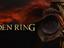 Elden Ring - Игру покажут на The Game Awards 2019