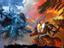 Guild Wars 2 — Финал ледяной саги, анонс подробностей дополнения «End of Dragons» и планы на будущее