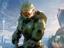 Halo Infinite - Релиз игры откладывается до 2021 года