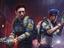 Tom Clancy's The Division 2 - Анонсирована коллаборация к юбилею Resident Evil