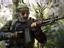 """Call of Duty: Black Ops Cold War - Подробности о втором сезоне. Зомби в """"открытом мире"""""""