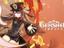 Genshin Impact — Видеоруководство по новому персонажу Ху Тао