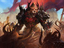[Превью] Guild Wars 2 — Пролог 5 сезона живой истории «Bound by Blood»