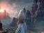 Project: Ragnarok - Новый AAA-экшен с открытым миром от NetEase