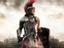 [Слухи] Сиквел приключенческого экшена Ryse: Son of Rome находится в разработке