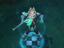 League of Legends - Разработчики о состоянии игры, клиенте и ясности геймплейного процесса