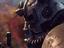 Fallout 76 - В начале 2020 года игра должна появиться в Steam