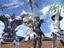 Обзор: Final Fantasy XIV - Изменения во всех профессиях