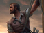 Gwent: The Witcher Card Game - Разработчики прекратят поддержку консольной версии игры