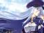 [ГоХаниме] Весенний аниме-сезон 2021: Какие аниме стоит держать на радаре?