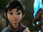Kena: Bridge of Spirits - Новый трейлер красивого приключения с датой релиза