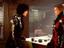 Wolfenstein: Youngblood - Вышло обновление с новыми миссиями