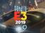 Стрим: E3 2019 - Второй день выставки вместе с GoHa.Ru