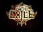 Path of Exile 2 – Игра выйдет, но релиза не стоит ждать раньше конца 2020 года