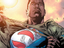 [Collider] Майкл Б. Джордан работает над сериалом о черном Супермене для HBO Max. И это в довесок к фильму