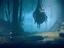 Little Nightmares II — Трейлер к Хэллоуину, коллекционное издание и реакция СМИ